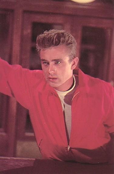 James_dean_red_jacket