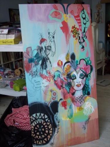 Kimepainting_1