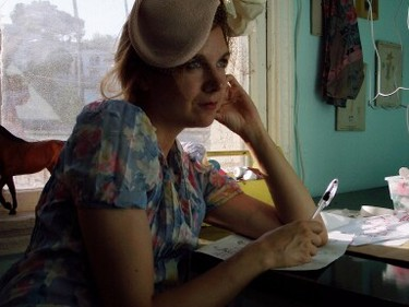 Kimethinker_1