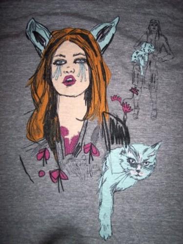 Kittygirl_1