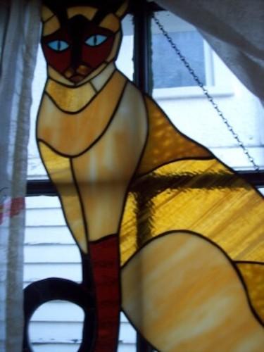 Kittyglass1