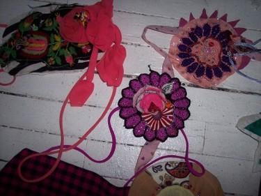 Knitbelts1