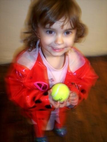 Ladybugwball1