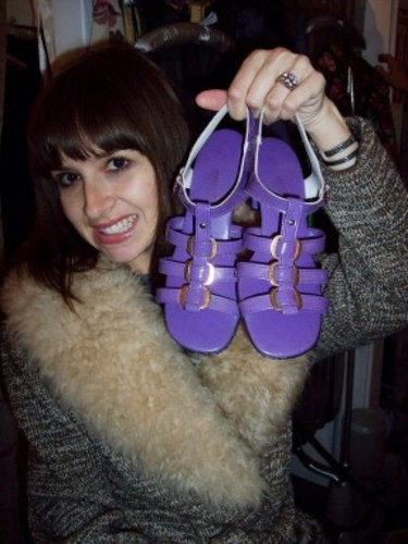 Laurashoes1
