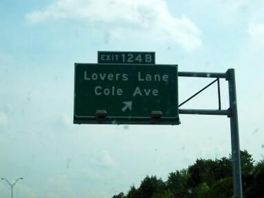 Loverslane1