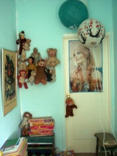 Magicroom1