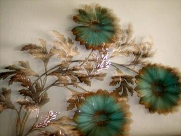 Metalflowers_1