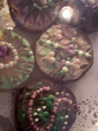 Minicakes1