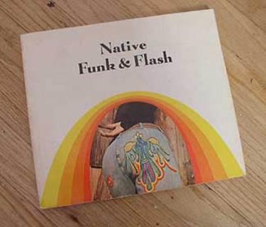 Nativefunkflash