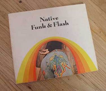 Nativefunkflash_1