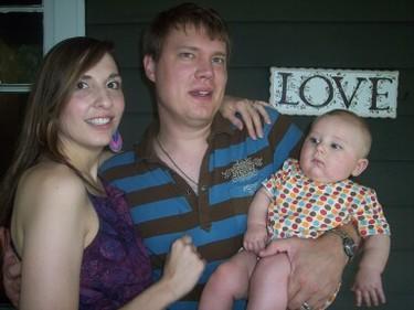 Newfamily_1