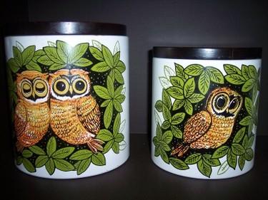 Owldecanter1