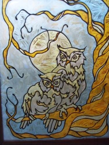 Owls1_1