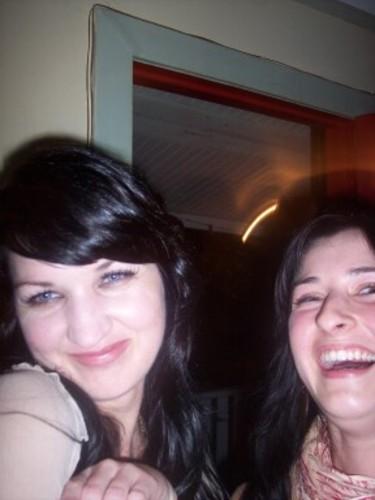 Partygirls1