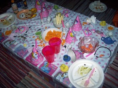 Partytable_1