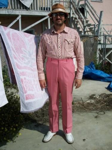 Pinkpants_1