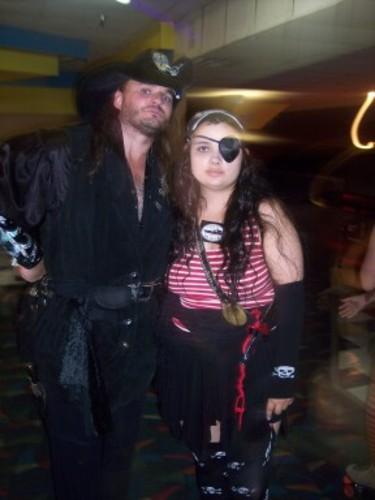 Piratecouple1
