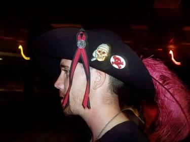 Piratehatpins1