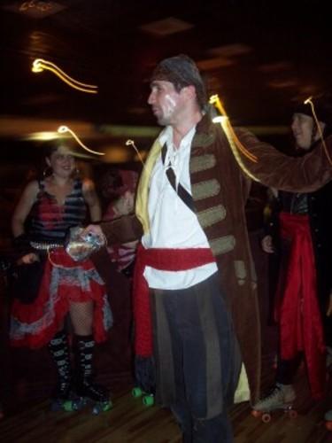 Piratespeach_1
