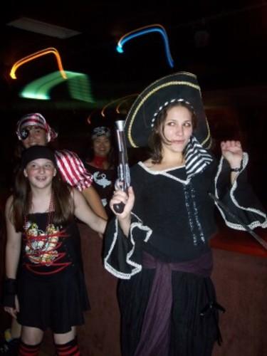 Piratewinner1