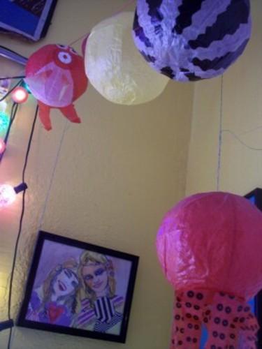 Pufffish1