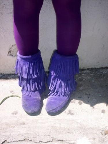 Purpleboots1_1
