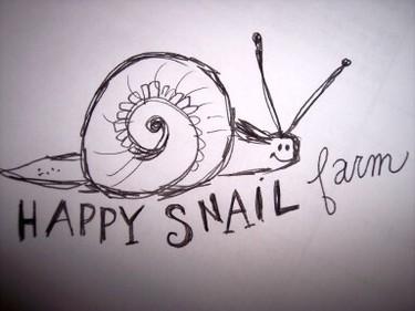 Snailfarm1