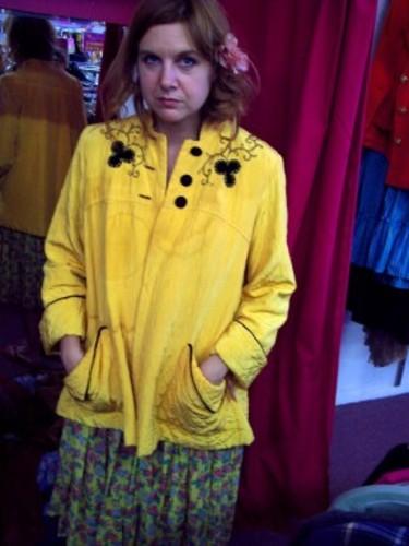 Thriftstore_1