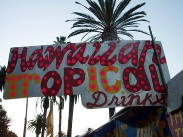 Tropicaldrinks1