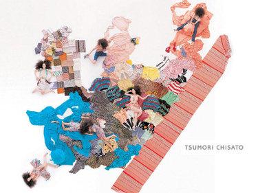 Tsumori6