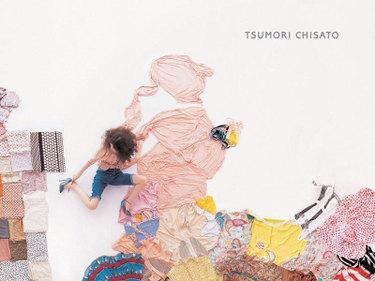 Tsumori8