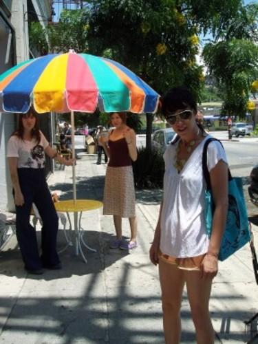 Umbrella_1_1