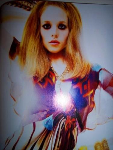 Vogue3_1