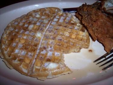 Waffle_1
