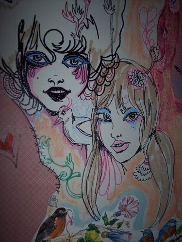 Wallgirls1