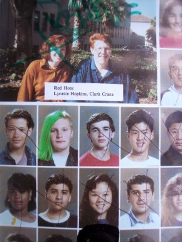 Yearbook4