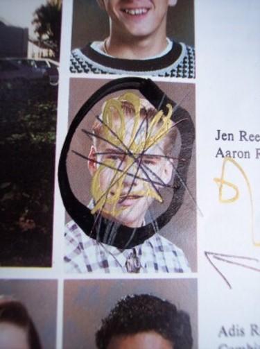 Yearbookpic