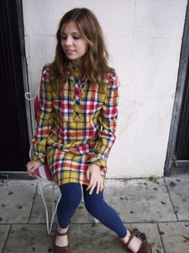 Yellowool1