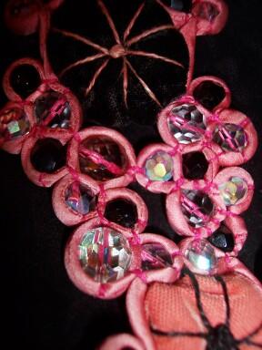 Lodnecklace1