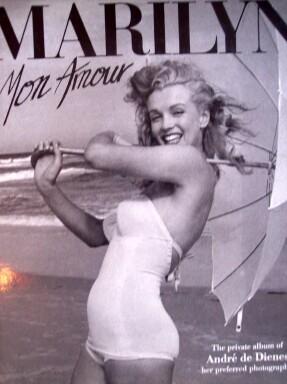 Marilynmonroe6